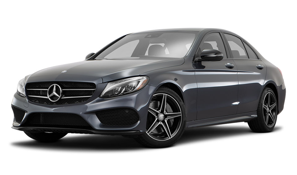 Latest offers for Mercedes benz current offers